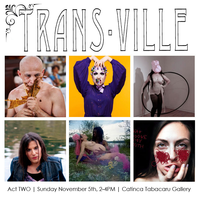 TRANS-Ville-Act-TWO-6-Artists-mosaic_4.jpg
