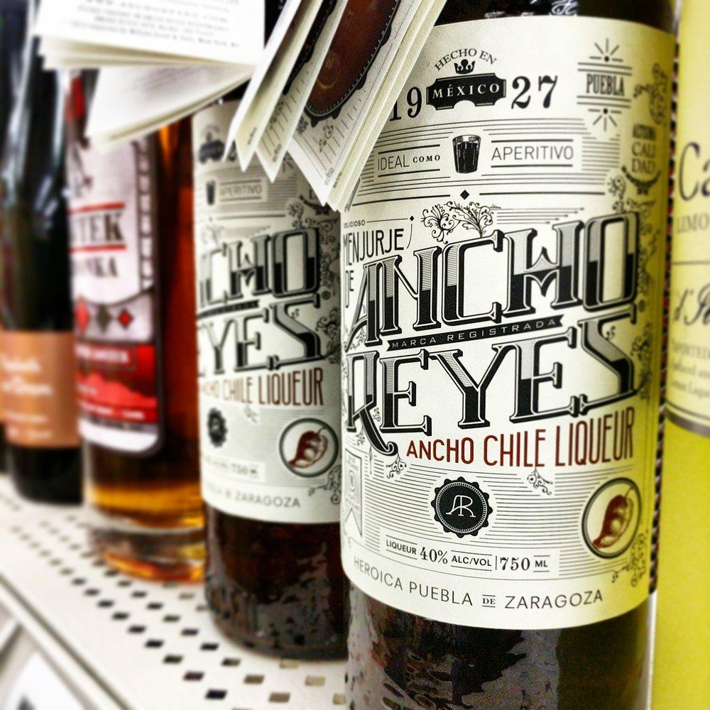 MEGA Beverage Product Photography 5