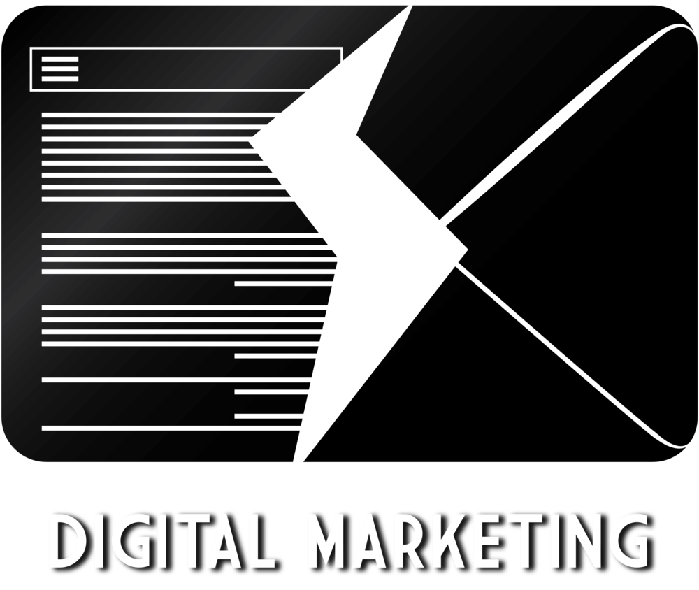 MEGA Digital Marketing