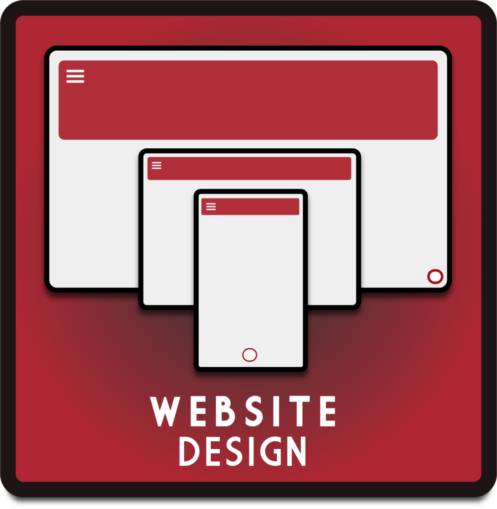 MEGA Element Website Design.png