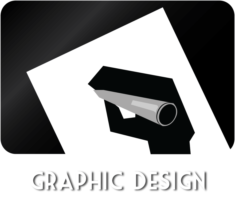 MEGA Graphic Design