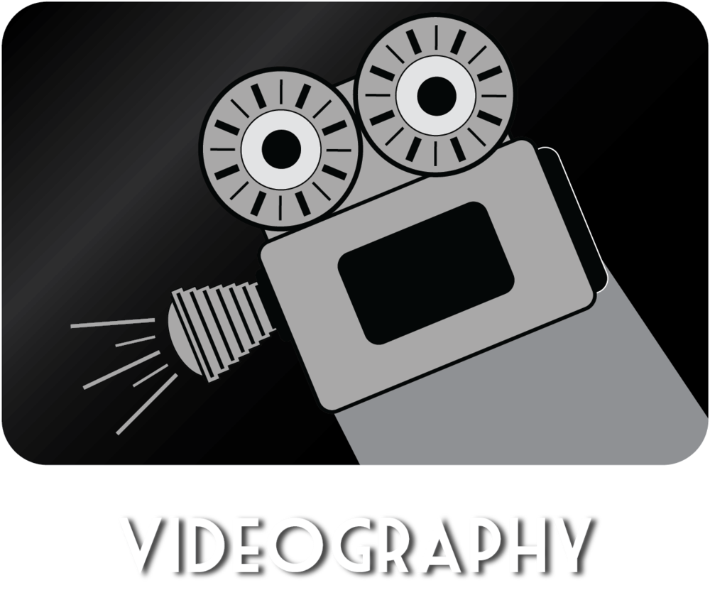 MEGA Services Icons Videography.png