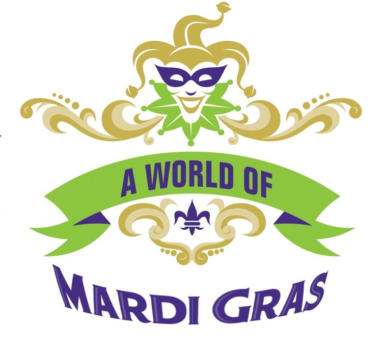Mardi Gras A Worldwide Celebration The Elm Leaf Digital Edition