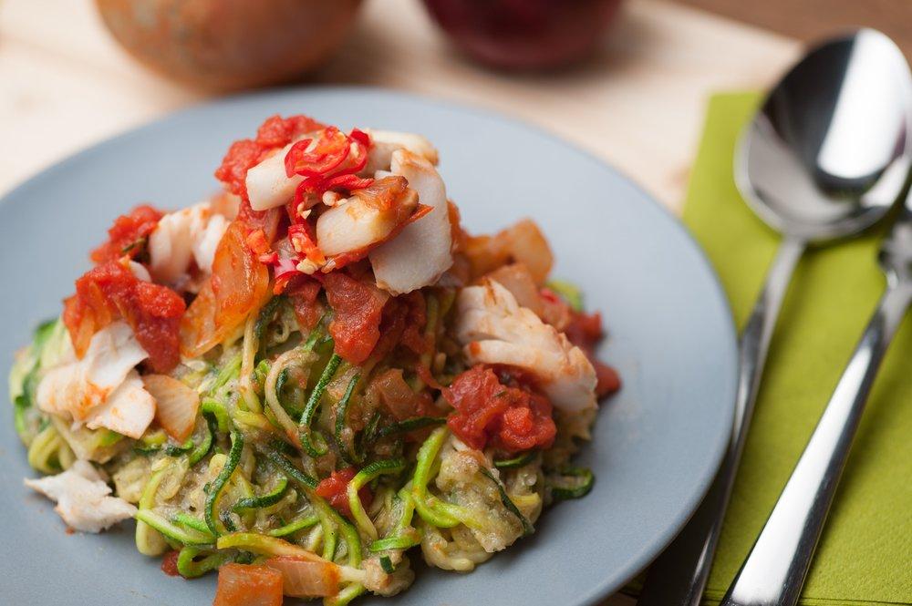 dinner-food-food-photography-110814.jpg