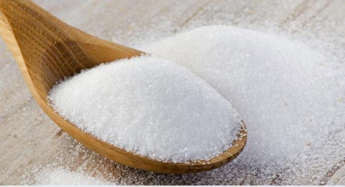 spoon of sugar.jpeg