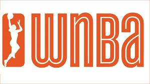 WNBA Women's Pro Basketball