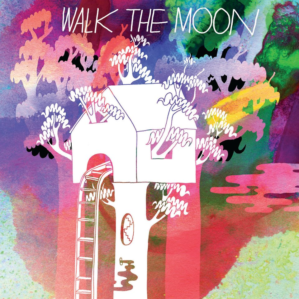 walkTheMoonAlbum.jpg