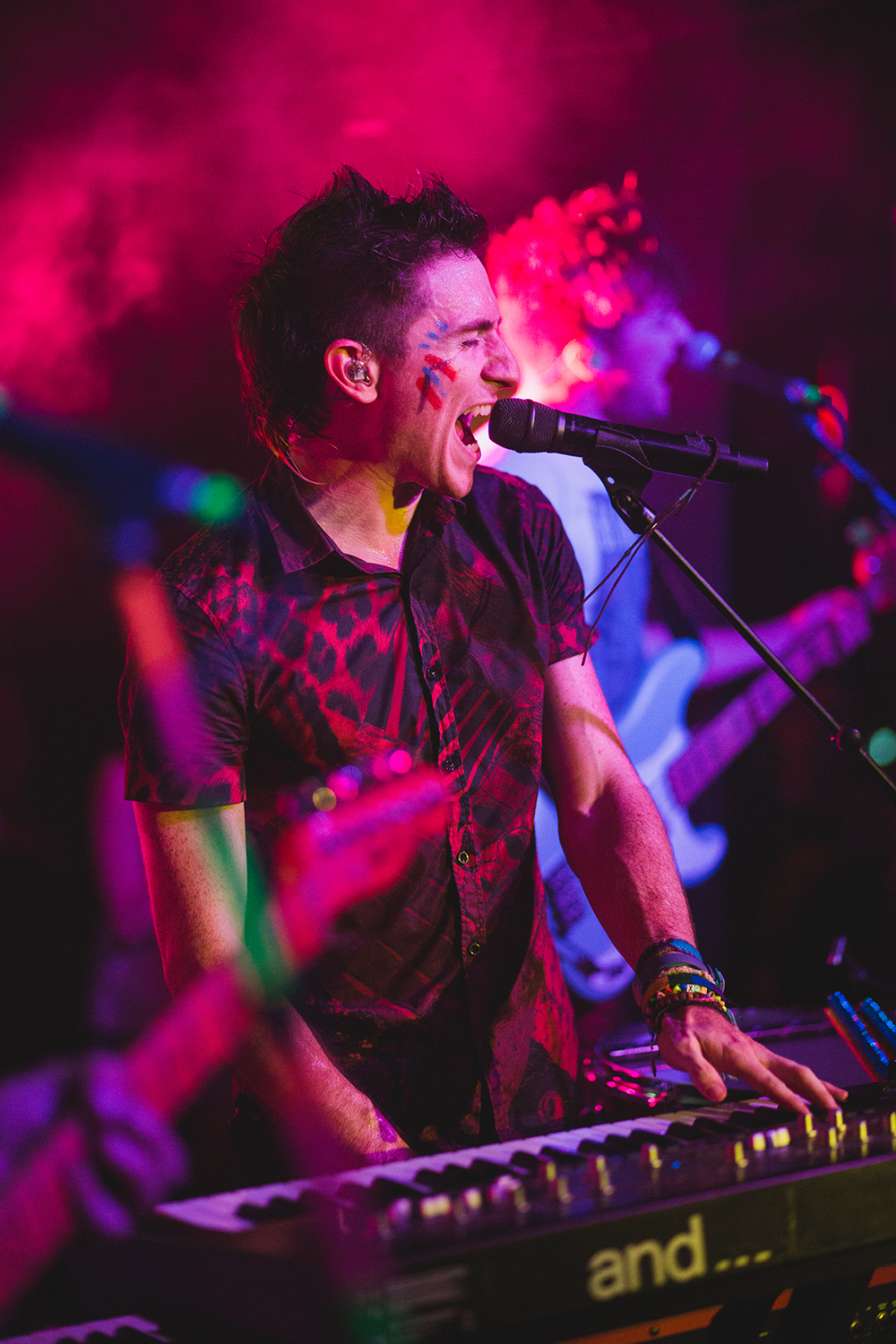 walkthemoon-4.jpg