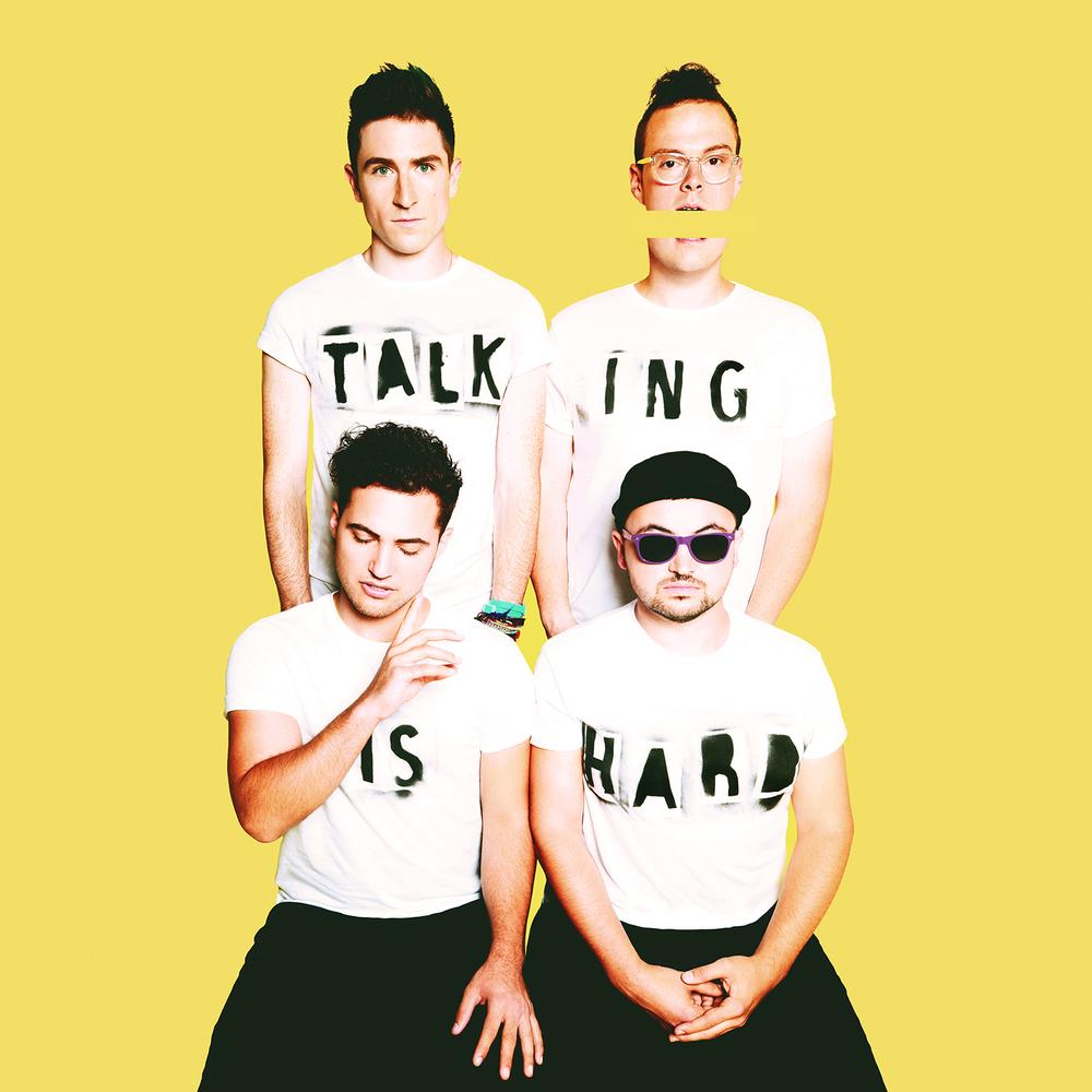 TALKING IS HARD 5x5 cover final.jpg