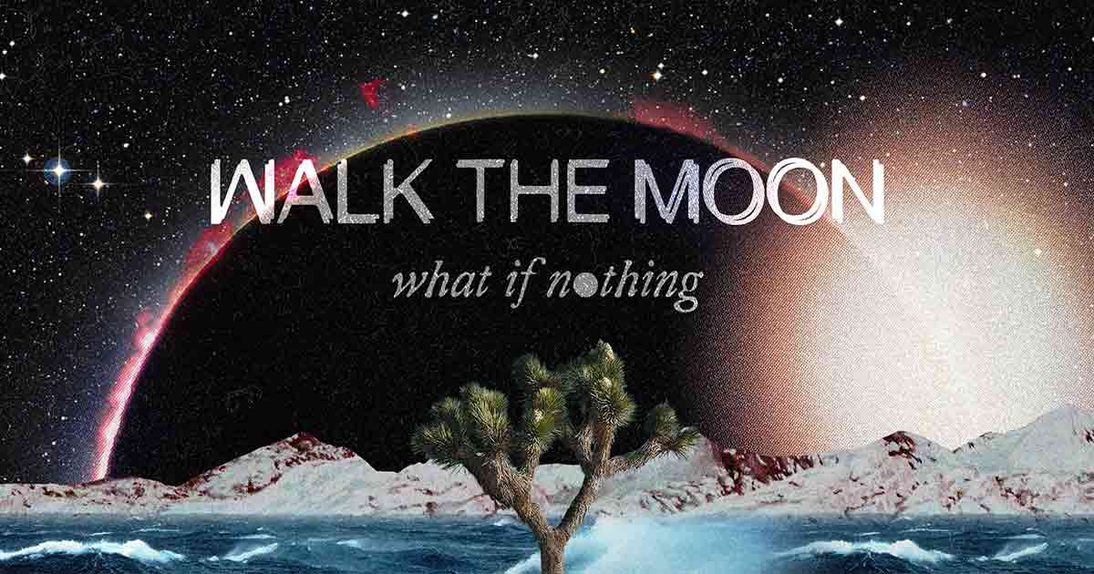 walk the moon mp3 songs download