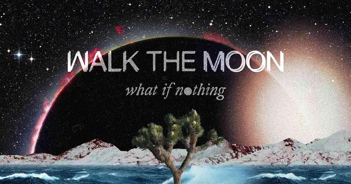 walk the moon torrent