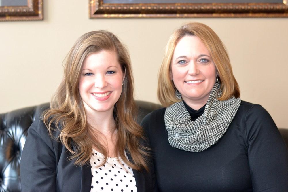 Lawrenceburg Frankfort Versailles Harrodsburg Divorce Family Law Personal Injury Attorneys