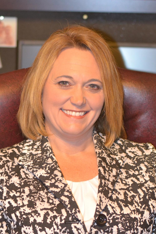 Lawrenceburg Frankfort Versailles Harrodsburg Divorce Family Law Personal Injury Attorney