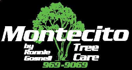 Montecito Tree Care