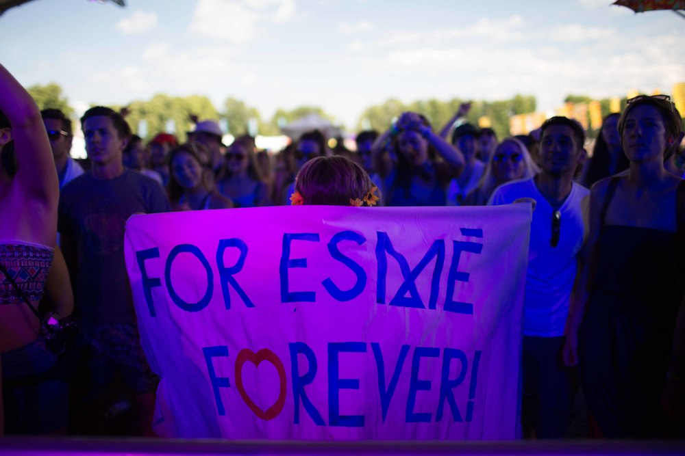 For Esme Forever Sign Wayhome.jpg