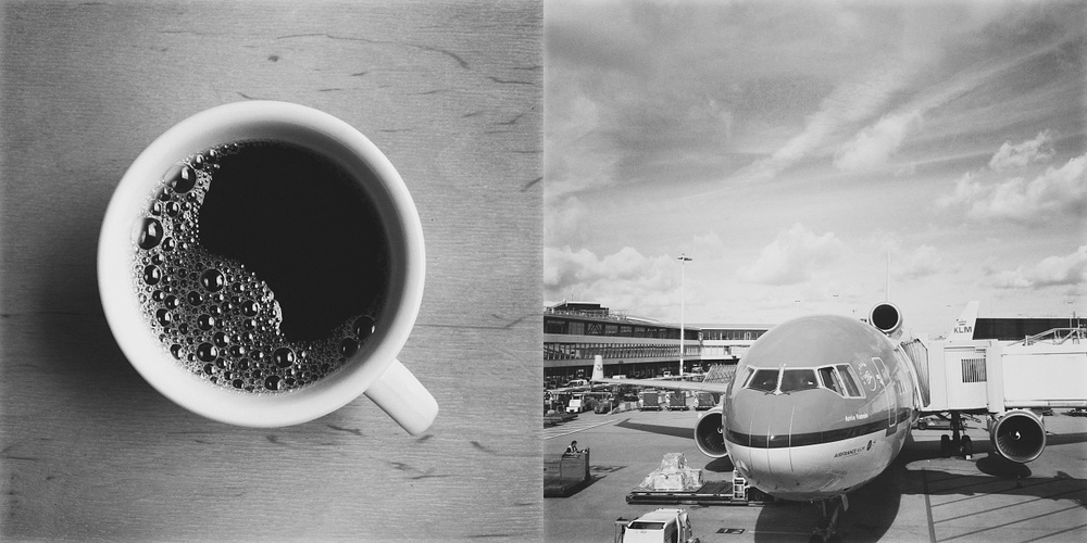 the-zen-photographer-coffee-and-airplane