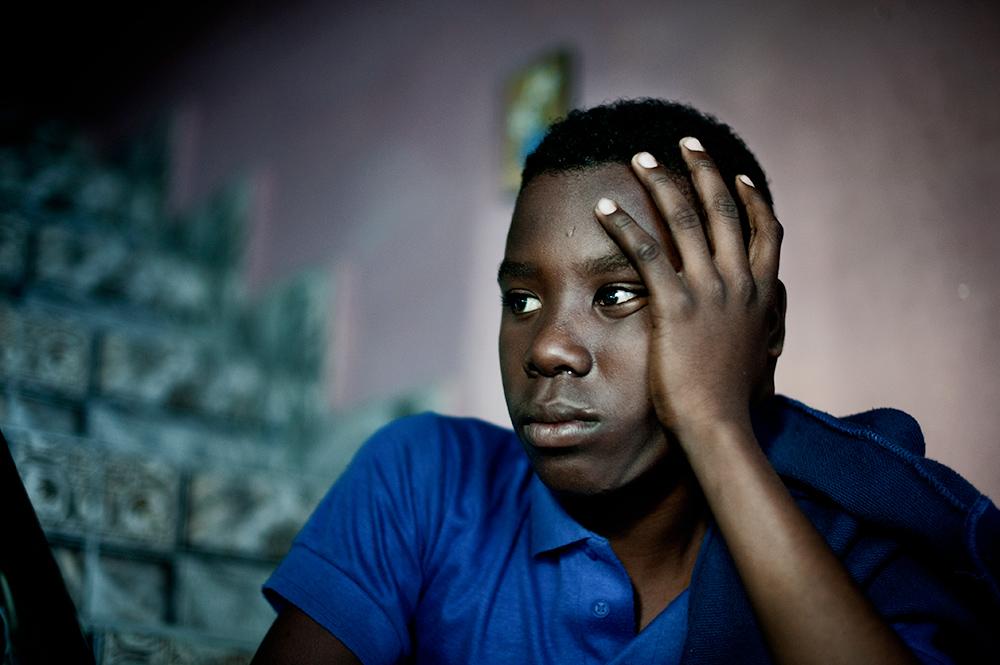 jens-lennartsson-zen-photographer-cuban-boy