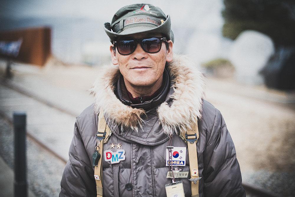 The-Zen-Photographer-South-Korea-Tourist-Guide-DMZ
