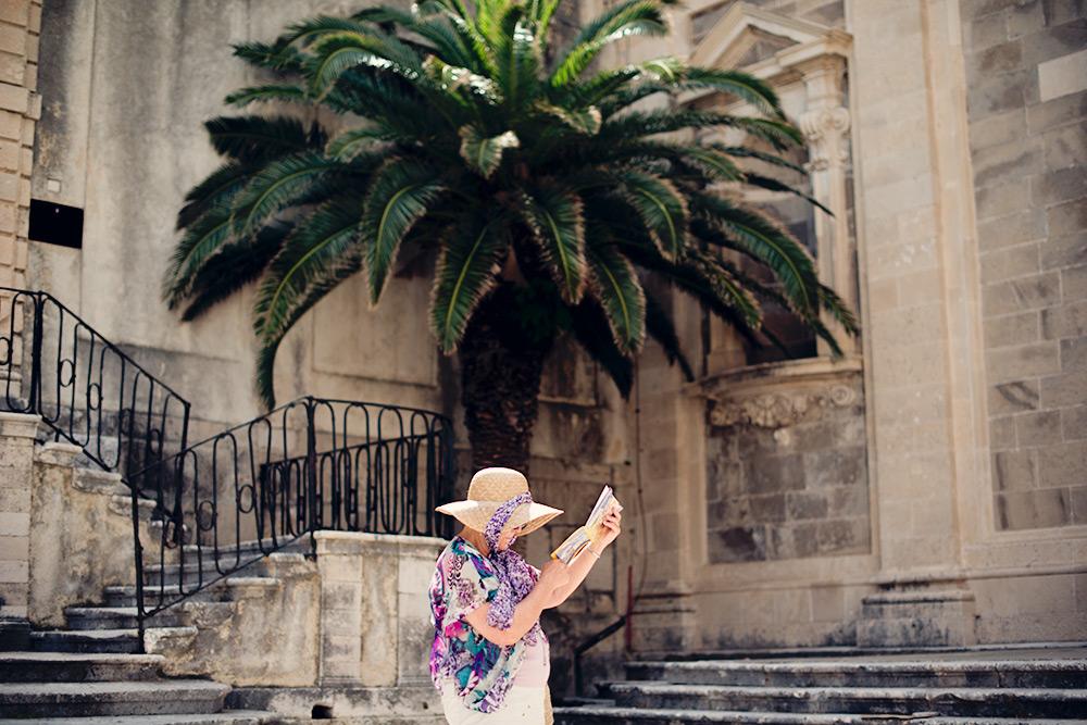 jens-lennartsson-zen-photographer-tourist-croatia-dubrovnik