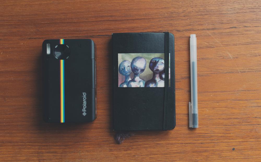 zen-photographer-polaroid-2
