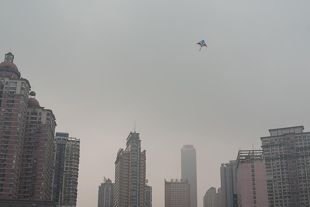 jens-lennartsson-kite-chongqing-travel-photograhy