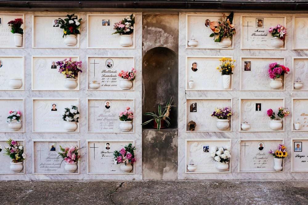 Cinque Terre, Tuscany Italy