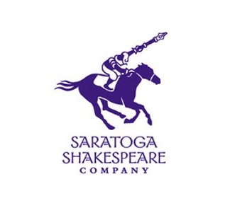 SSC Logo 2.jpg
