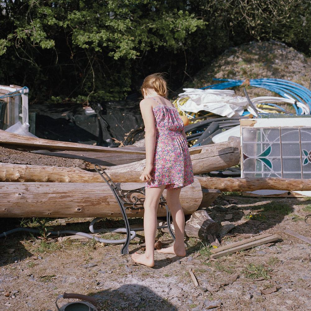 HeatherBirnieFMP-11.jpg