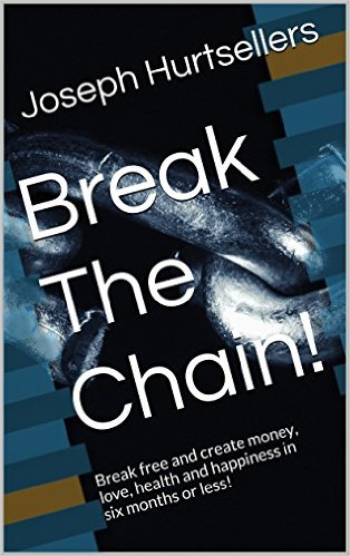 Break The Chain Book.jpg