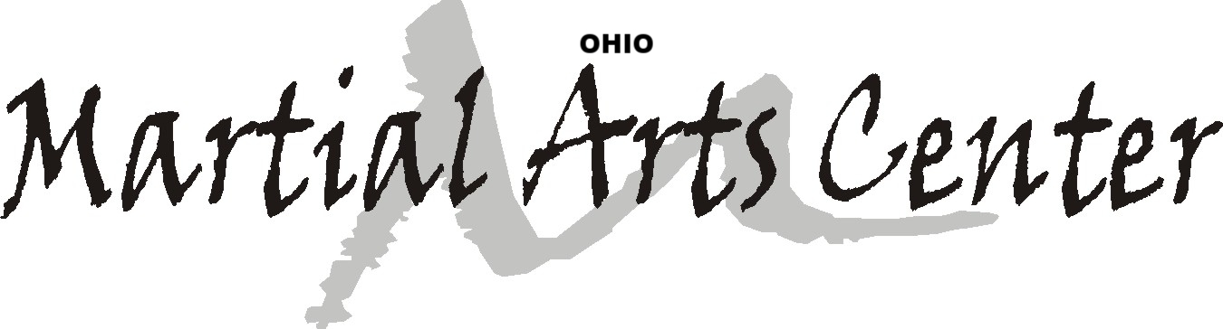 Ohio Martial Arts