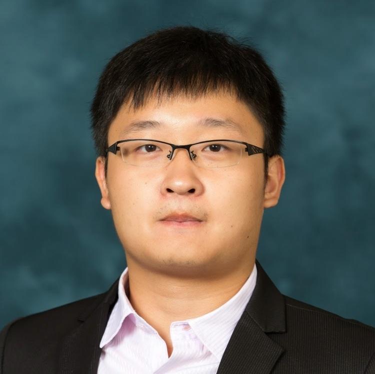 Mingyuan yu picture.jpg