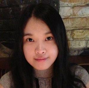 Jie_Li picture.jpg