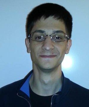 Joaquin Gabaldon pic.jpg