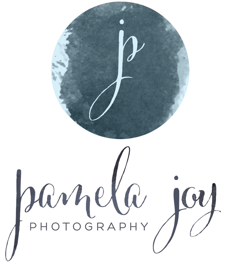 Pamela Joy Photography