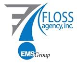 EMS FLOSS 2C.jpg