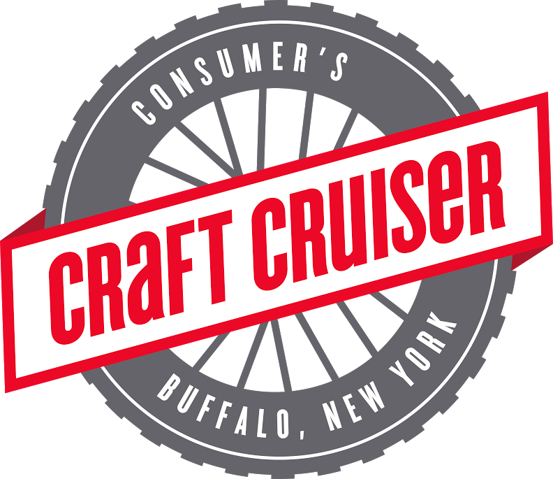craft cruiser.png