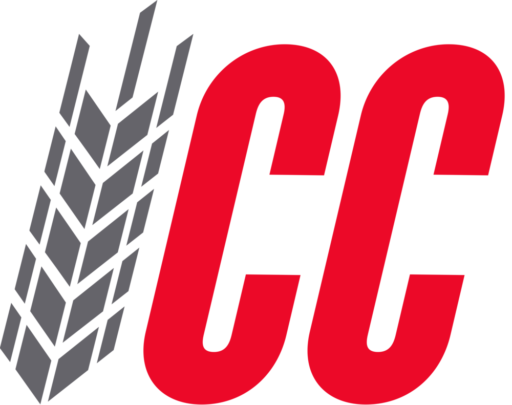 CC_Secondary_Logo_2Color.png