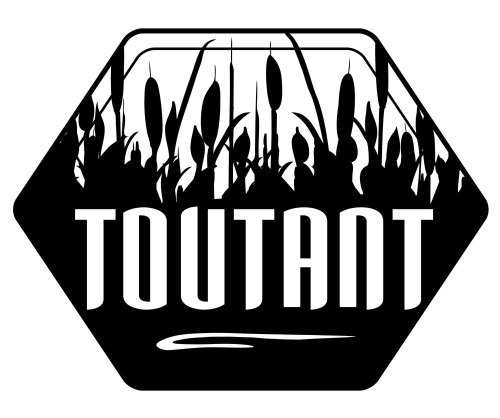 logo_157246.jpg