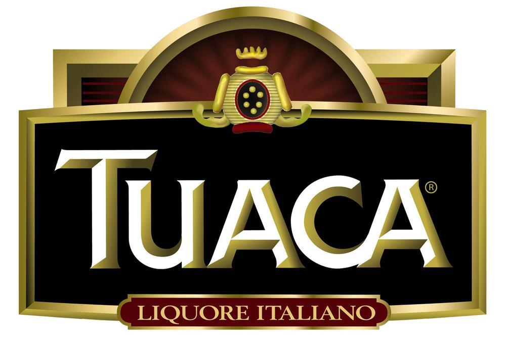 Tuaca_Logo.jpg