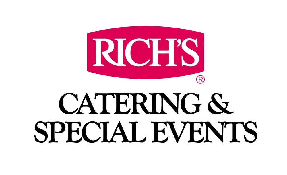 Richs_Catering_Logo.jpg