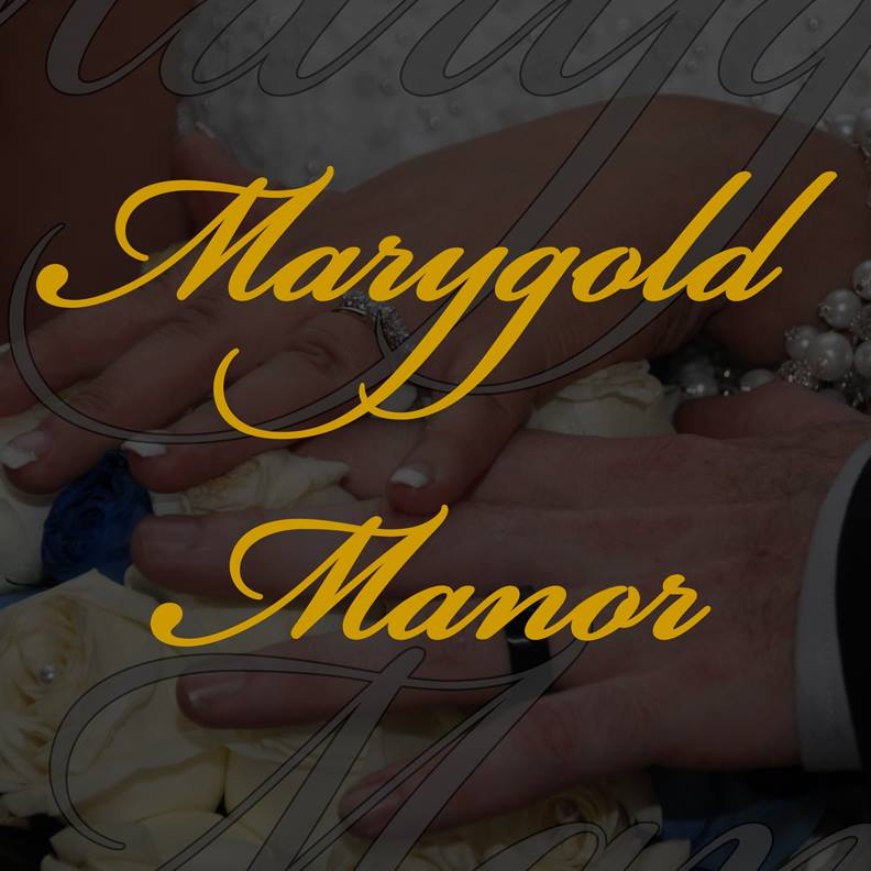 Marygold Manor Logo.jpeg
