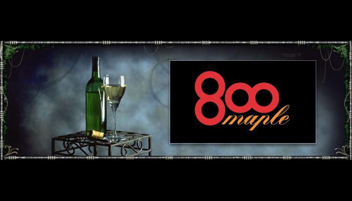 800maple1.jpg