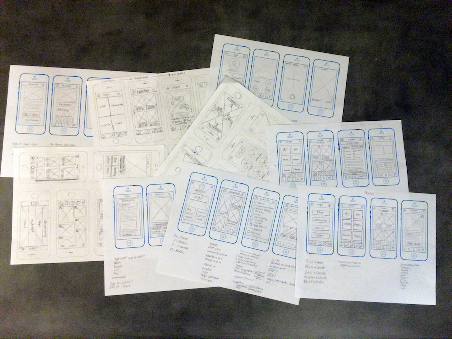 SarahCappello_Wireframes 1.jpg