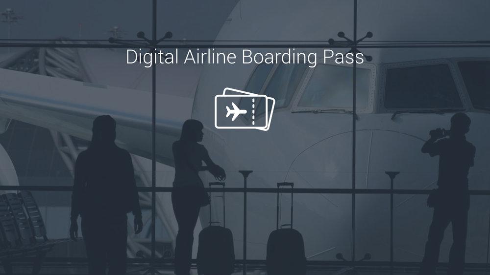 Digital boarding pass_img1.jpeg