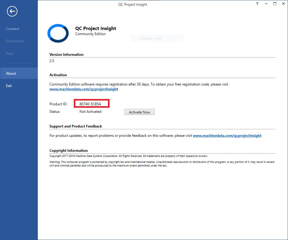 qcpi-activation-screenshot.png