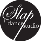 SLAP Dance Studio - Singapore Lap and Pole Dance Studio