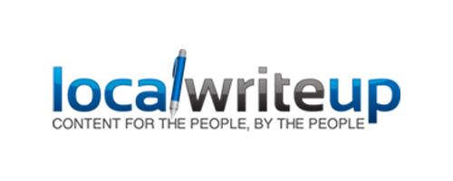 CONTRIBUTING WRITER & REVIEWER FOR LOCALWRITEUP.COM (2014)