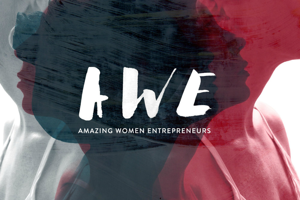 Amazing Women Entrepreneurs Series + Wanderlust Hollywood event (November 2016)