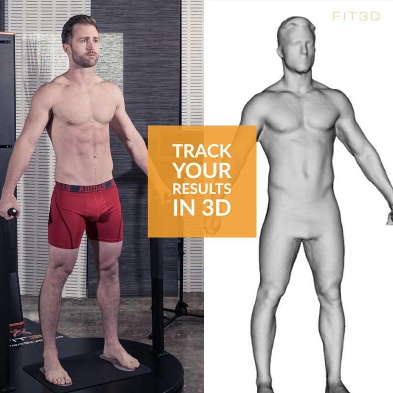3D_Body_Scan.jpg
