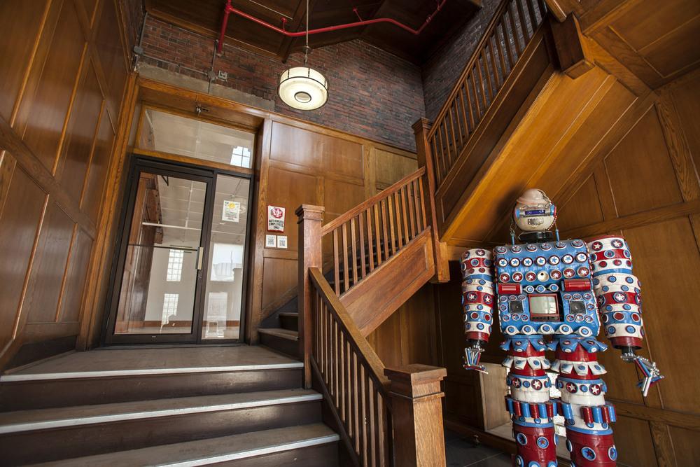 1st Floor IronStreet03.jpg